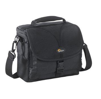 Lowepro - Rezo 160 AW DSLR Camera Shoulder Bag