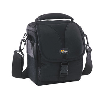 Lowepro Rezo 120 AW Camera Bag - Black