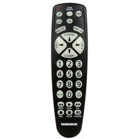 Philips 3-Device Universal Remote Control