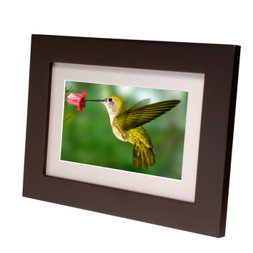 Smartparts 7 in. Digital Picture Frame