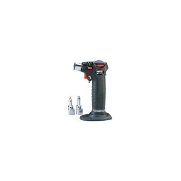 Master Appliance MT76 Table Top Triggertorch with Solder and Heat Tip