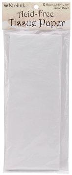 Kreinik Acid Free Tissue Paper 20