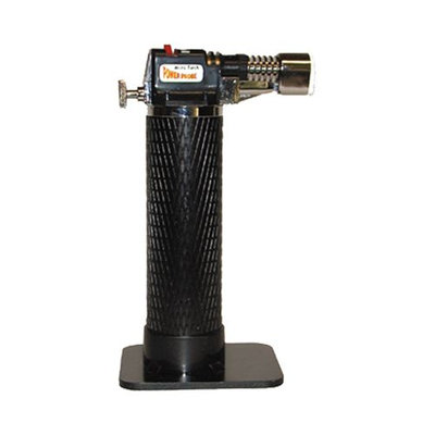 Power Probe PPRMT 1/2 to 21/2 Electronic Micro Torch