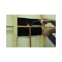 K Tool International KTI70440 10 x 18 Inch Pyro Torch Shield