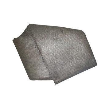 K Tool International Gray Welding Blanket KTI70450