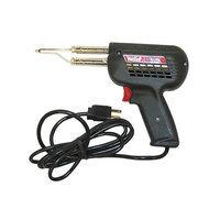 Weller D650 300/200 Watts, 120v Industrial Soldering Gun
