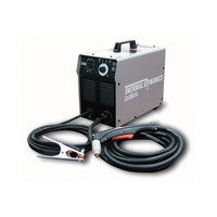 Firepower Thermal Dynamics C-35A Air Plasma Cutting System - FPW1-1635-1