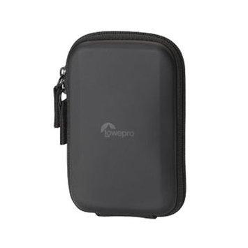 Lowepro Volta 20 Black Digital Camera Case
