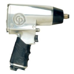Chicago Pneumatic CP734H 1/2 Drive Heavy Duty Air Impact Wrench