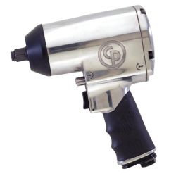 Chicago Pneumatic CP749 1/2 Drive Super Duty Air Impact Wrench