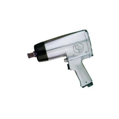 Chicago Pneumatic CP772H 3/4 Drive Super Duty Air Impact Wrench