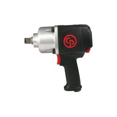 Chicago Pneumatic CP7763 3/4 Drive Heavy Duty High Power Impact Wrench