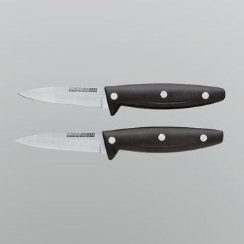 Royal Doulton Uk Limited Gordon Ramsay Everyday Paring Knife Set 2 pcs. - ROYAL DOULTON (UK) LIMITED