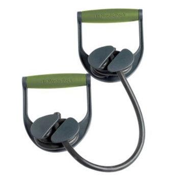 NordicTrack Adjustable Toning Tube (Green) Level 2