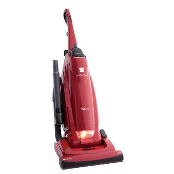 Kenmoore Kenmore Progressive Upright Vacuum Cleaner (31069)