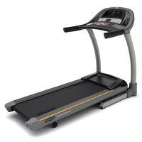 AFG 3.1AT Treadmill - AFG