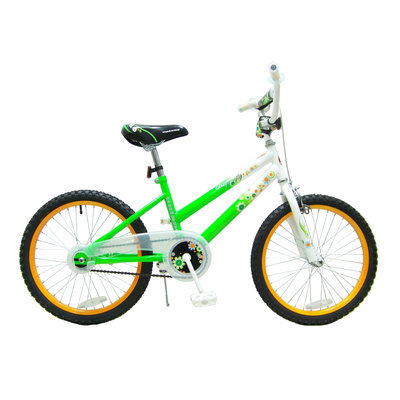 Cam Consumer Products, Inc. Upland 20 Girls Dragonfly Bike - CAM CONSUMER PRODUCTS, INC
