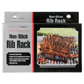 Mr. Bar-B-Que Junior Non-stick Rib Rack