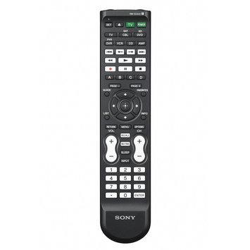 Sony RM-VZ320 Seven Device Universal Remote Control