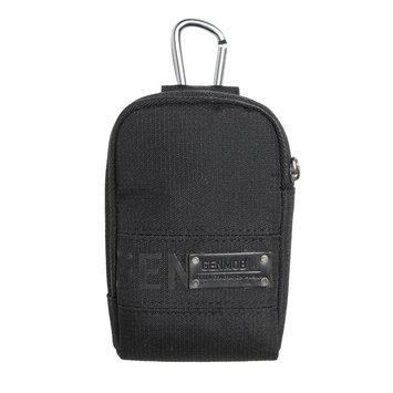 Golla G1143 Mason Digi Bag for Digital Cameras - GOLLA OY