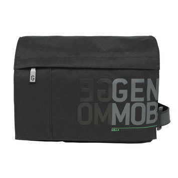 Petra Industries Inc. Golla Bags G1012 Logan Camera Bag
