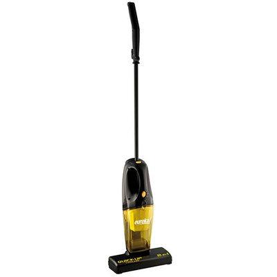 Eureka Quick Up Cordless Stick Vacuum Cleaner - Eureka