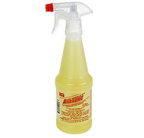 Awesome Products Inc. La's Totally Awesome Degreaser and All Purpose Cleaner, 40 oz