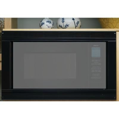 Dacor Microwave Trim Kits - AMTK27 Black