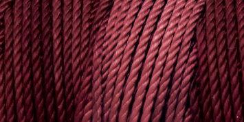Iris 418075 Nylon Thread Size 18 197 Yards-French Wines