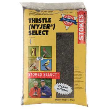 Stokes Select 10lb Nyjer Thistle