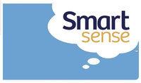 Smart Sense Antacid Tablets, 96 tablets - KMART CORPORATION
