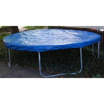 Propel Trampolines Weather Cover Trampoline 12 Feet
