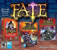 ENCORE 31350 FATE 1-3 JC -WIN