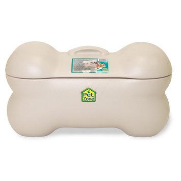 Our Pets SB-49020 Big Bone Storage Bin