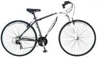 Schwinn 700c Dual Sport GTX Bike - PACIFIC CYCLE, LLC