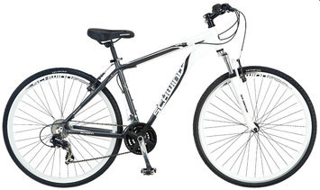 Schwinn 700c Dual Sport GTX Bike - PACIFIC CYCLE, LLC