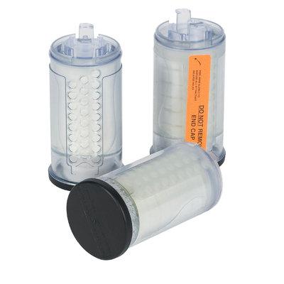 Woodstream LUREX3N Lurex Mosquito Magnet Attractant
