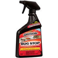 United Industries 60870 32oz Rtu Bug Stop Killer
