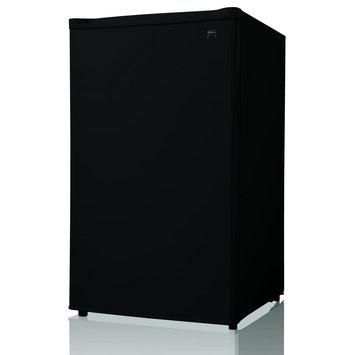 Kenmore 4.3 cu. ft. Compact Refrigerator Black