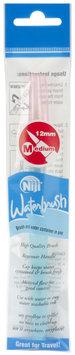Yasutomo KWB12 Fine Art Materials Medium Nylon Niji Waterbrush
