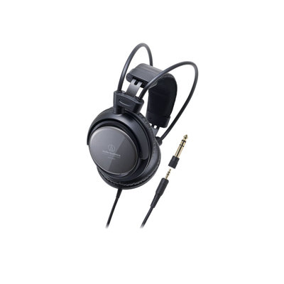 Audio-Technica ATH-T400 Headphones