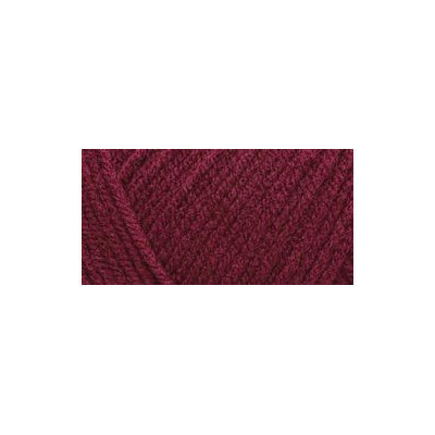Red Heart Comfort Yarn, Available in Multiple Patterns, 16oz