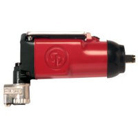 Chicago Pneumatic 3/8 inch Drive Butterfly Impact Wrench - CPT7722