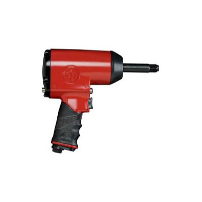 Chicago Pneumatic CPT749-2 1/2 Inch Super Duty Impact Wrench