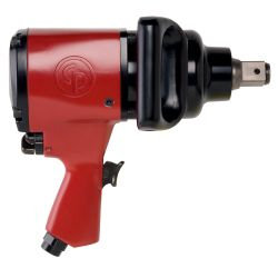 Chicago Pneumatic CP894 1 Drive Heavy Duty Air Impact Wrench