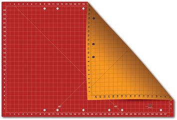 Sullivans Cutting Edge Cutting Mat - 24