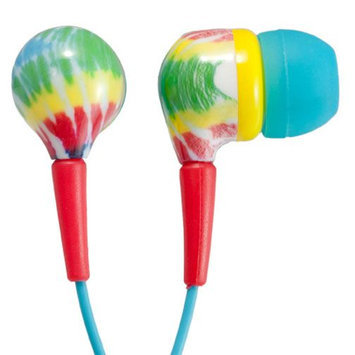 Audiology AUDIOLOGY STRANGE TRIP STEREO EARPHONES - Audiology