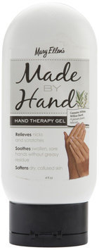 Mary Ellen Products 70010ME Mary Ellens Made By Hand Relief Gel 4oz-4 Ounce