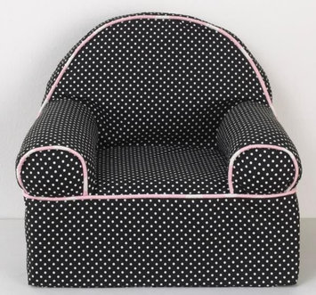 Cotton Tale Designs Poppy Baby's 1st Chair