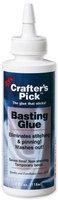 Crafters Pick Basting Glue, 4 oz